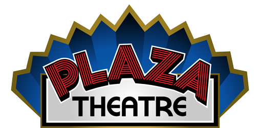 Plaza-Theatre-Full-Color-Logo