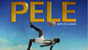 get-set-to-meet-the-legend-as-pele-birth-of-a-legend-hits-screens-on-may-13-0001