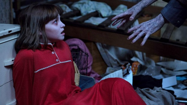 Madison-Wolfe-in-The-Conjuring-2-Movie