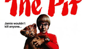 the-pit-poster-092116