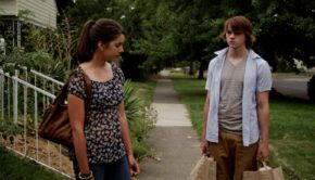 joel_courtney_raleigh_cain_-_h_2015