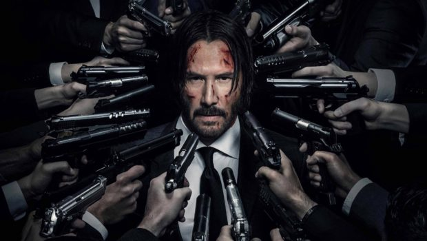 John-Wick-Chapter-2-Movie-wide