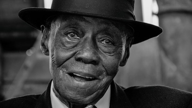 Pinetop_Perkins_photo_by_Kim_Welsh