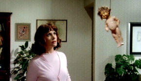 deep-red-1975-doll-hanging-dario-argento-review