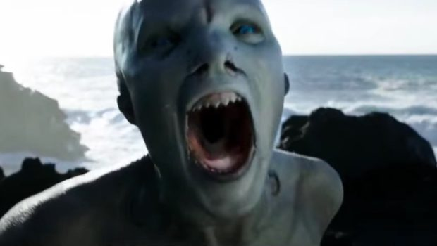 trailer-for-the-monster-film-cold-skin-is-is-a-lovecraftian-tale-of-isolation-and-madness-social
