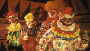 killer_klowns_hed